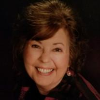 Kay Tillman Nolen