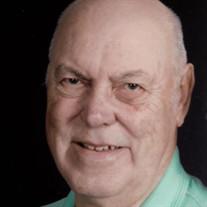 Francis E. Gray Jr.