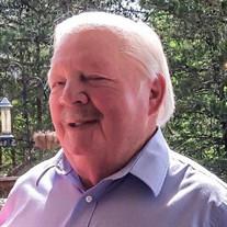 John Charles Gurley