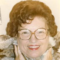 Dorothy  Elkins Bauer