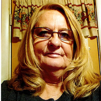Shirley M.  Edson