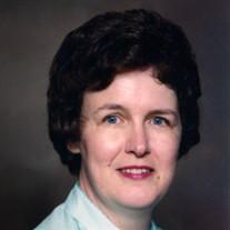 Karon Jeanette Matasovsky