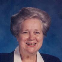 Vera J. Steinhauser