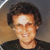 Phyllis J. Doggett