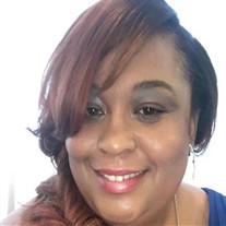 Ms. Jennifer Lynn Eakins