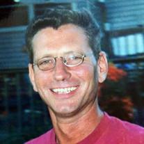 Francis Joseph Schmitt