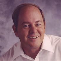 Larry Dale Weddle (Lebanon)
