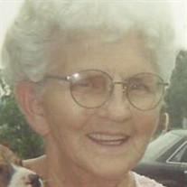 Ruth Koenig
