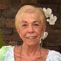 Lynn Hogan