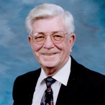 Bobby Joe  Stewart