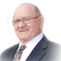 Rex Anderson Zilles