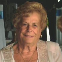 Rose Van Houten