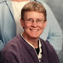 Pamela A. Aurbeck