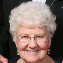 Mary E. Giaimo