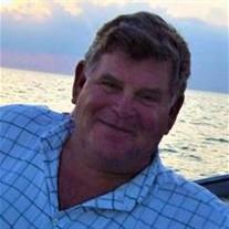 James E. Milbrandt
