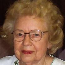 Lorraine F. Boltin