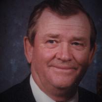 Mr. Stratton Maurice Callaway