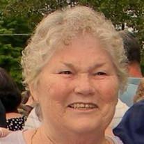 Beatrice N. Ferrari