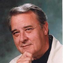 Ron Wade