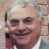 Joseph DeVenuto