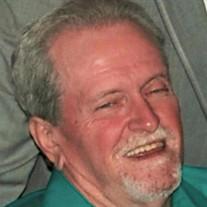 Sherman Ray Mills-Owens