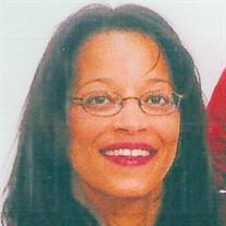 Ms. Lillian Jean Bowling