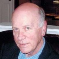 Robert Hearn Morrison