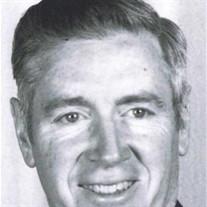 Dr. John Philip Kelley