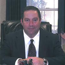 Albert  C.  Penson
