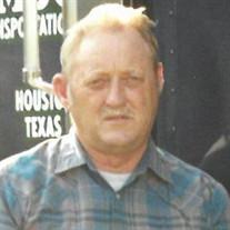 Roy  Allen  LeJeune