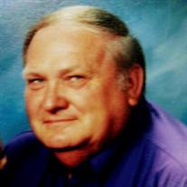 Curtis Dean  Selberg