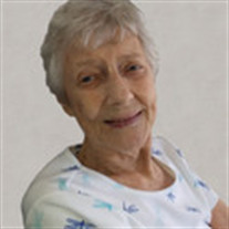 Lila Jean Reynard