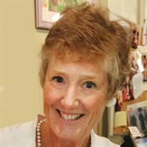 Judy L. Shertzer