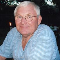 John Mack Wallace