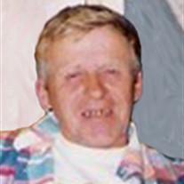 Russell Raymond Collins, Jr.
