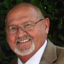 George F. Fee
