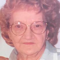 Nancy C. MacLaren