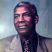 James L. Terrell