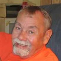 John Henry Sheehan