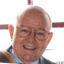 Virgil  Franklin  Sanders