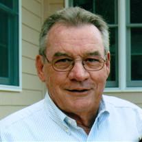 Mr. Richard J. Powell