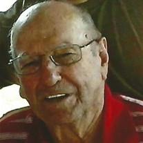 Mr. Willie Halpin