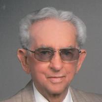 Bobby Gerlach