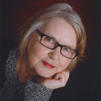 Colleen J. Christensen