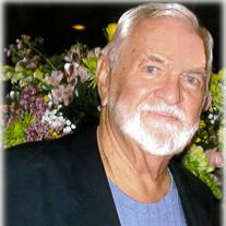 Andre J. Arceneaux Sr.
