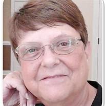 Catherine  A. (Muratore) Soccocio