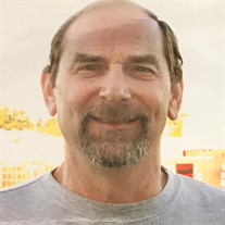 Ralph H. Ningard