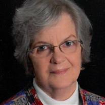Helen J. Thom