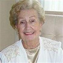 Helen B. Czachor