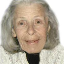 Norma Jean Westmoreland James